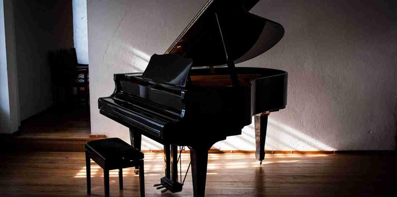 North Miami, FL Piano Movers | Piano Moving Company | Mint